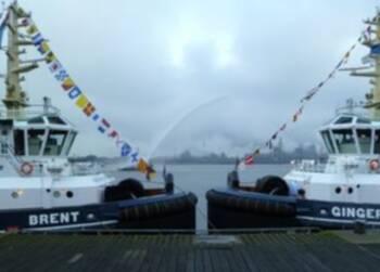 Azcue Pumps voor Iskes' Brent & Ginger
